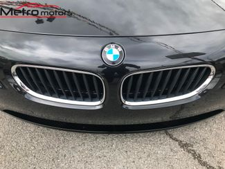 2003 BMW Z4 2.5i 2 Door Knoxville , Tennessee 7