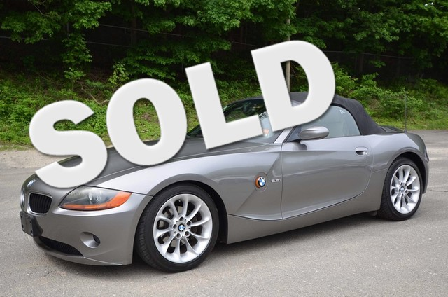 used bmw z4 for sale cargurus. Black Bedroom Furniture Sets. Home Design Ideas
