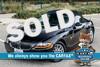 2003 BMW Z4 2.5i  PREMIUM PKG - 49K MILES - MANUAL - PWR TOP Reseda, CA