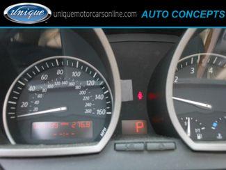 2003 BMW Z4 3.0i Bridgeville, Pennsylvania 15