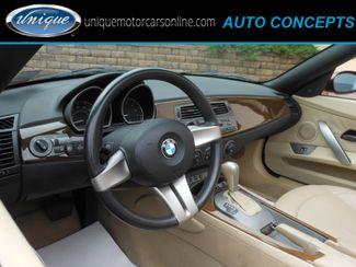 2003 BMW Z4 3.0i Bridgeville, Pennsylvania 14