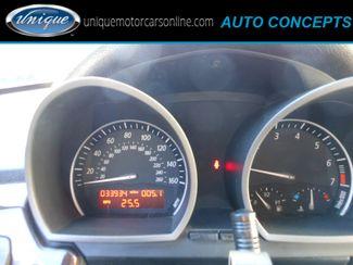 2003 BMW Z4 3.0i Bridgeville, Pennsylvania 11