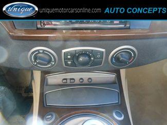 2003 BMW Z4 3.0i Bridgeville, Pennsylvania 13
