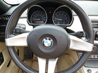 2003 BMW Z4 3.0i Low Miles Sport Pkg Bend, Oregon 16