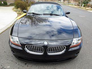 2003 BMW Z4 3.0i Low Miles Sport Pkg Bend, Oregon 8