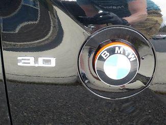2003 BMW Z4 3.0i Low Miles Sport Pkg Bend, Oregon 21