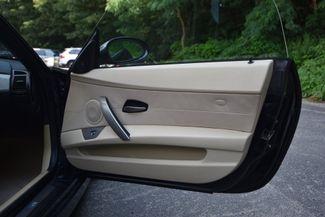 2003 BMW Z4 3.0i Naugatuck, Connecticut 11