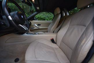 2003 BMW Z4 3.0i Naugatuck, Connecticut 15