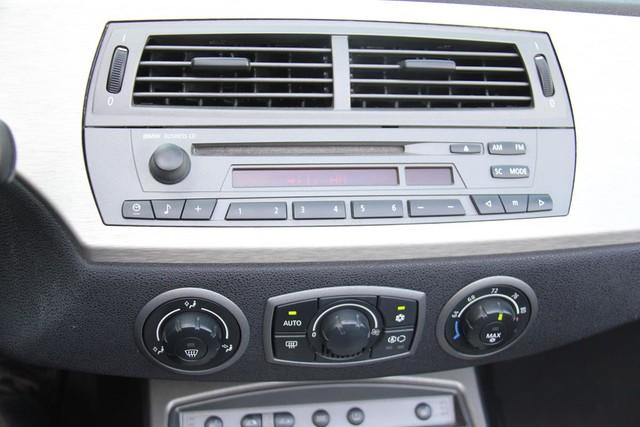 2003 BMW Z4 3.0i Santa Clarita, CA 17