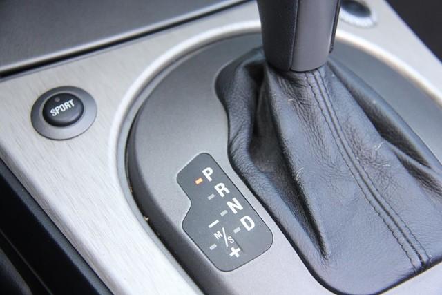 2003 BMW Z4 3.0i Santa Clarita, CA 18