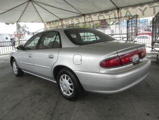 2003 Buick Century Custom Gardena, California 1