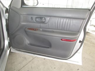 2003 Buick Century Custom Gardena, California 11