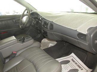 2003 Buick Century Custom Gardena, California 7