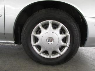 2003 Buick Century Custom Gardena, California 12
