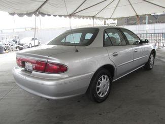 2003 Buick Century Custom Gardena, California 2