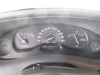 2003 Buick Century Custom Gardena, California 5