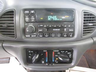 2003 Buick Century Custom Gardena, California 6