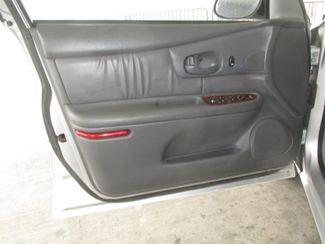 2003 Buick Century Custom Gardena, California 8