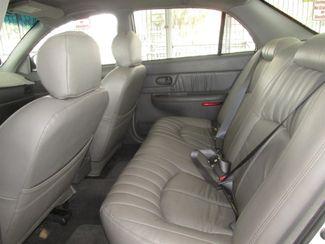 2003 Buick Century Custom Gardena, California 9