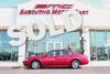 2003 Buick LeSabre Limited Grayslake, Illinois