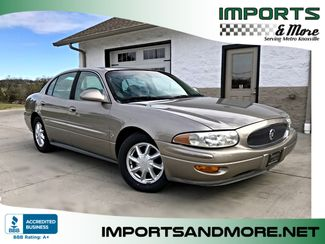 2003 Buick LeSabre in Lenoir City, TN