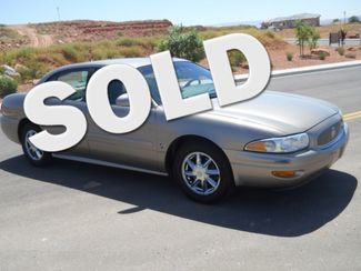 2003 Buick LeSabre Limited LINDON, UT
