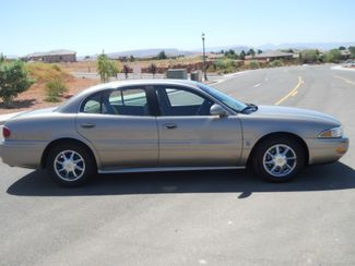 2003 Buick LeSabre Limited LINDON, UT 1