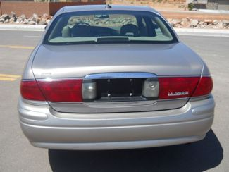 2003 Buick LeSabre Limited LINDON, UT 2