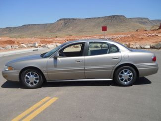 2003 Buick LeSabre Limited LINDON, UT 3