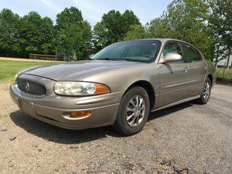 2003 Buick LeSabre Custom Ravenna, Ohio