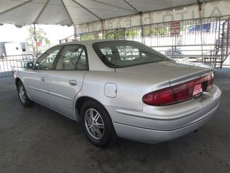 2003 Buick Regal LS Gardena, California 1