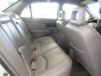 2003 Buick Regal LS Gardena, California 11