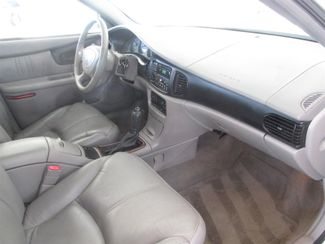 2003 Buick Regal LS Gardena, California 8