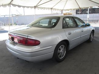 2003 Buick Regal LS Gardena, California 2