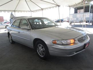 2003 Buick Regal LS Gardena, California 3