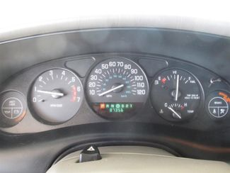 2003 Buick Regal LS Gardena, California 5
