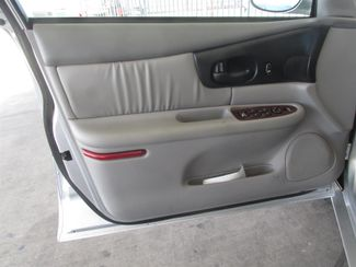 2003 Buick Regal LS Gardena, California 9