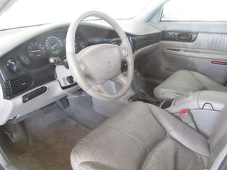 2003 Buick Regal LS Gardena, California 4