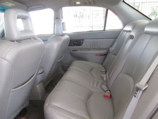 2003 Buick Regal LS Gardena, California 10