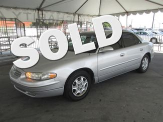 2003 Buick Regal LS Gardena, California