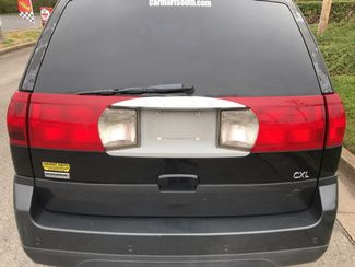 2003 Buick-Buy Here Pay Here!! Rendezvous-CARMARTSOUTH.COM CXL-LOADED! Knoxville, Tennessee 2
