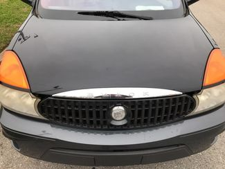 2003 Buick-Buy Here Pay Here!! Rendezvous-CARMARTSOUTH.COM CXL-LOADED! Knoxville, Tennessee 3