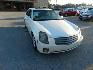 2003 Cadillac CTS Base | Brownsville, TN | American Motors of Brownsville in Brownsville TN