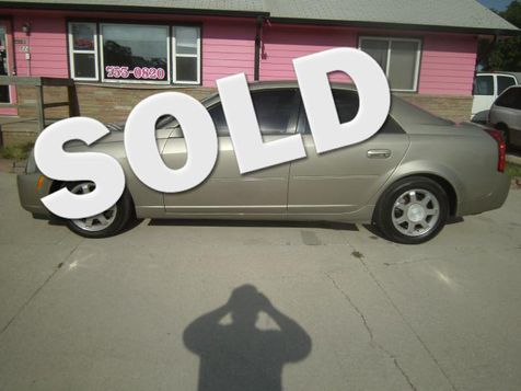2003 Cadillac CTS  in Fremont, NE