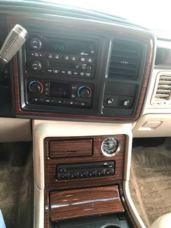 2003 Cadillac Escalade Base Knoxville, Tennessee 10