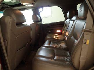 2003 Cadillac Escalade Base Lincoln, Nebraska 4