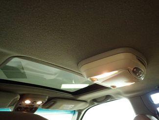 2003 Cadillac Escalade Base Lincoln, Nebraska 5