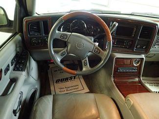 2003 Cadillac Escalade Base Lincoln, Nebraska 6