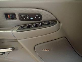 2003 Cadillac Escalade Base Lincoln, Nebraska 8