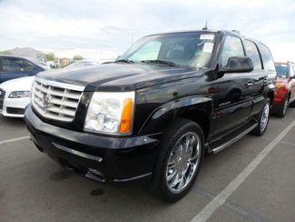 2003 Cadillac Escalade AWD LINDON, UT